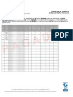 CertificadosPagoSinAportes_CC7697253_21489160