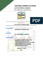 PRACTICA-5-Coleccion-de-germoplasma.docx