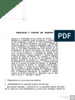 83141-340791-1-PB (1).pdf
