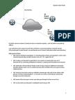CCIEv5-DMVPN-Quick-Guide.pdf