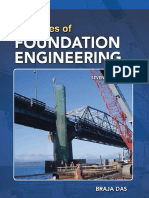 Principlesoffoundationengineering 7th SIed 0495668125-1-10