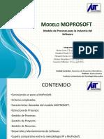 Metodologia Moprosoft Mexico 2017.pdf