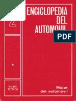 202008521 Enciclopedia Del Automovil Motor