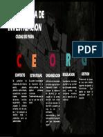 CW-HCVR5108H-V2-Manual pdf | Video | Hdmi