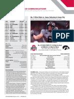 OSU release.pdf
