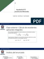 Ayudantia 2.Pptx (1)