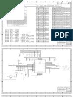 Schematic Iphone 4G.pdf