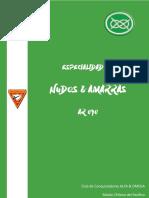 Nudos-y-Amarras.pdf