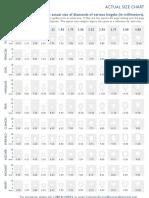 Diamond size_chart.pdf