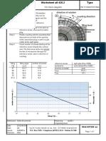 acople Llenado Aceite 750TVVS.pdf