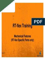 20 RT-flex Mechanical