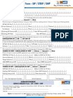 SIP-Service-Request-Form.pdf