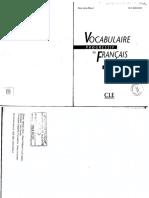cle international - vocabulaire progressif du francais-intermédiaire 2.pdf