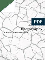 Effective Photography.pdf