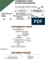 CONTAMINANTES FISICOS.pptx