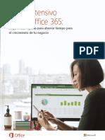 curos intensivo office 365.pdf