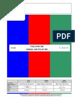 P.I.01-Poslovnik-IMS-R5-15.01.15-s_e.pdf