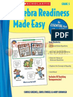 greenes_c_findell_c_cavanagh_m_algebra_readiness_made_easy_g.pdf