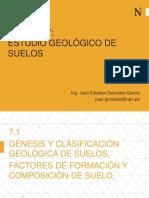 7 Estudio Geologico de Suelos
