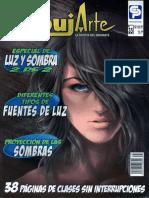 DibujArte No.35 - Especial de Luz y Sombra 22.pdf