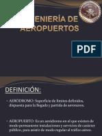 Aeropuertos - Ingeniería Civil (1)