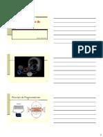 Diapositivas Motor Electrico