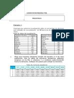 Ejercicios_Resueltos_Muestreo.pdf