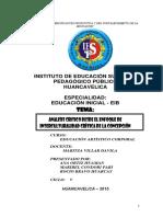 analisis critico de la interculturalidad.docx