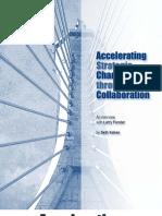 Kahan Forster AcceleratingStrategicChange