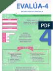 CUADERNILLO 2.0 CHILE Evalua 4.pdf