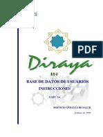 0+DIRAYA+BDU+Manual+GADU.pdf