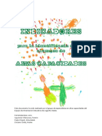 CUESTIONARIOS DE IDENTIFICACION.pdf