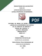 Tesis Lidia Final Corregida (1)