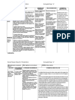 6o. Planificacion B1 Semana1-PROFMAMI-jromo05.Com