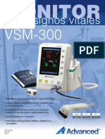VSM-300.pdf