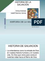 INTRO HISTORIA DE LA SALVACIÓN.pptx