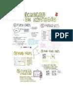TecnicasDeEstudio.pdf