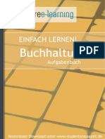 192935920-Einfach-Lernen-Buchhaltung-Aufgabenbuch.pdf