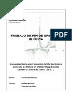 TFG-G 1822