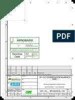 18ip-19-L__-mn-sedical-1001 Rev0 00 - Manual Operación y Mantenimiento