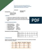 FLUJO-LAMINAR-Y-TURBULENTO(1)
