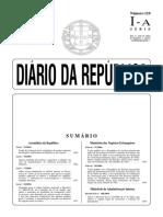Lei n. 18.2004. Igualdade.pdf