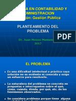 3maestria Inv.cient.ii-planteamiento Del Problema