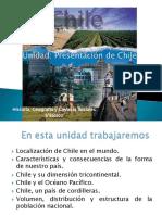 unidadpresentaciondechilesextobasico-120409230135-phpapp01