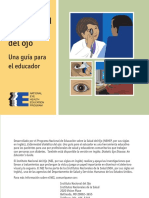 retinopatia diabetica guia para el educador.pdf