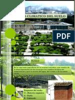 EFECTO CLIMATICO DEL SUELO DIAPOSITIVAS.pdf