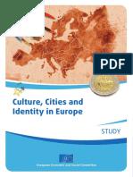 culturecitiesandidentityUCE.pdf