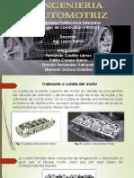 Motores Presentacion Cabezote (1)