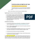 INSTRUCTIVO NUEVO AUTOMATICAS.docx