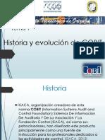 186769706-TEMA-1-HISTORIA-Y-EVOLUCION-COBIT.pdf